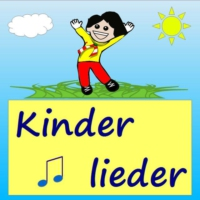 Logo de la radio Laut fm - Kindermusik