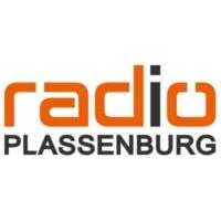 Logo of radio station Radio Plassenburg