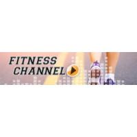 Logo de la radio Eldoradio Fitness