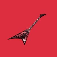 Logo de la radio Radio 24 - Rock