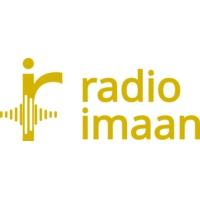 Logo de la radio Radio Hajj 87.7Fm