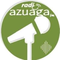 Logo de la radio Radio Azuaga