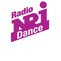 Logo of radio station ENERGY Dance (AT)