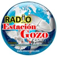 Logo of radio station Radio Estacion Gozo