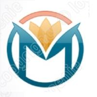 Logo de la radio Mister-Radio