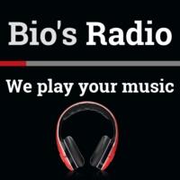 Logo de la radio Bio's Radio