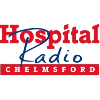 Logo of radio station Hospital Radio Chelmsford