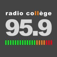 Logo de la radio Radio Collège