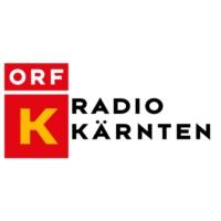 Logo de la radio ORF Kärnten