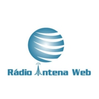 Logo of radio station Antena Live Portugal