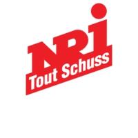 Logo of radio station Nrj Tout Schuss