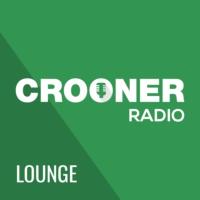 Logo de la radio Crooner Radio Lounge