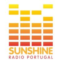 Logo de la radio SUNSHINE RADIO