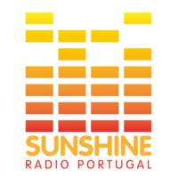 Logo of radio station SUNSHINE RADIO