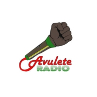 Logo of radio station Avulete