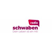 Logo de la radio Radio Schwaben