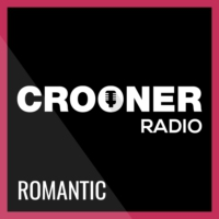 Logo de la radio Crooner Radio Romantic