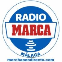 Logo de la radio Radio MARCA - Málaga