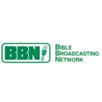 Logo of radio station WYFK BBN 101.7 FM