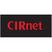 Logo de la radio CIRnet Radio Alerta