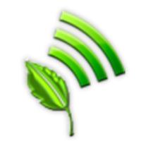 Logo of radio station Radio Bioestacion