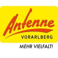 Logo de la radio Antenne Vorarlberg