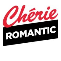 Logo de la radio Chérie Romantic