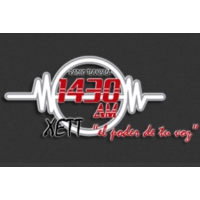 Logo of radio station XETT Radio Tlaxcalan