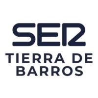 Logo de la radio SER Tierra de Barros