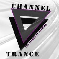 Logo of radio station Channel Trance