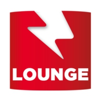 Logo of radio station Voltage Lounge