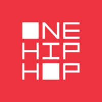 Logo of radio station Top Hip-Hop Songs