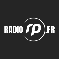 Logo of radio station radiorp.fr
