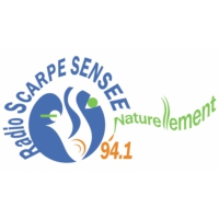 Logo of radio station Radio Scarpe Sensée