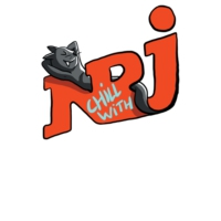 Logo of radio station NRJ Chill
