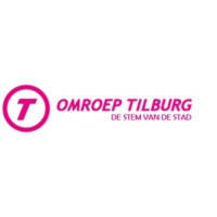 Logo of radio station Omroep Tilburg