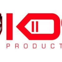 Logo de la radio KD9FM