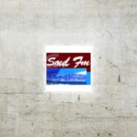 Logo de la radio Soul FM