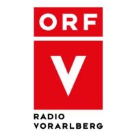 Logo de la radio ORF Radio Vorarlberg