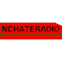 Logo of radio station Nchateradio
