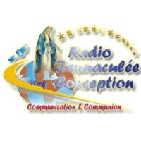 Logo de la radio Radio Immaculée Conception