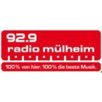 Logo of radio station Radio Mulheim