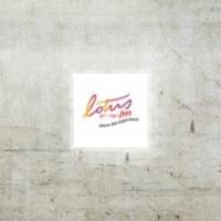 Logo de la radio Lotus FM