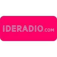 Logo de la radio Ide Radio