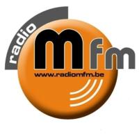 Logo de la radio Radio MFM