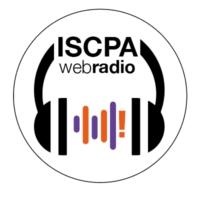 Logo of radio station ISCPA