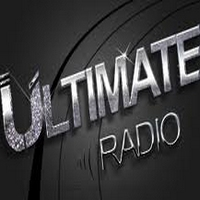 Logo of radio station Ultimate Clubbing