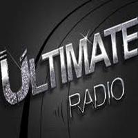 Logo de la radio Ultimate Clubbing