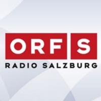 Logo de la radio ORF Radio Salzburg