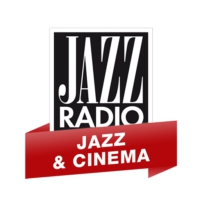 Logo of radio station Jazz Radio Jazz & Cinéma